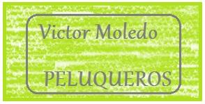 Victor Moledo Peluqueros