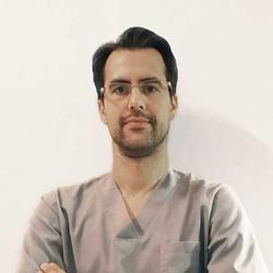 Imagen de Clínica Dental Campodent