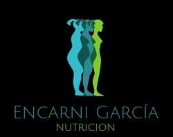 Encarni García Nutrición