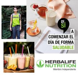 Imagen de Encarni García Nutrición