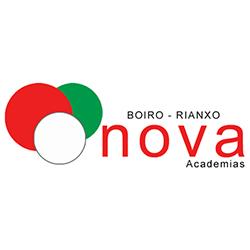 Academia Nova