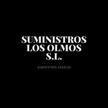 Suministros Los Olmos S.L.