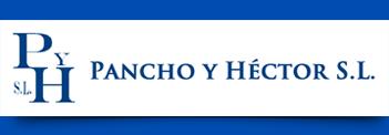 PANCHO Y HÉCTOR