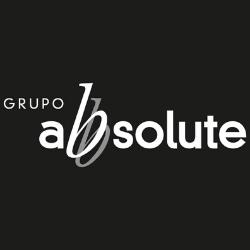 Grupo Abbsolute
