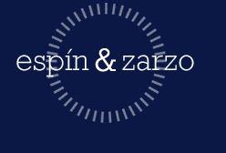 Abogados Espín y Zarzo