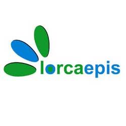 LORCAEPIS