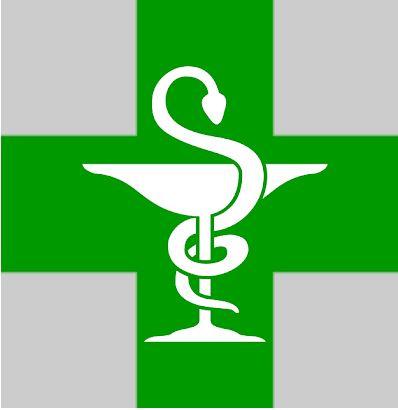 Farmacia Avenida Del Mar