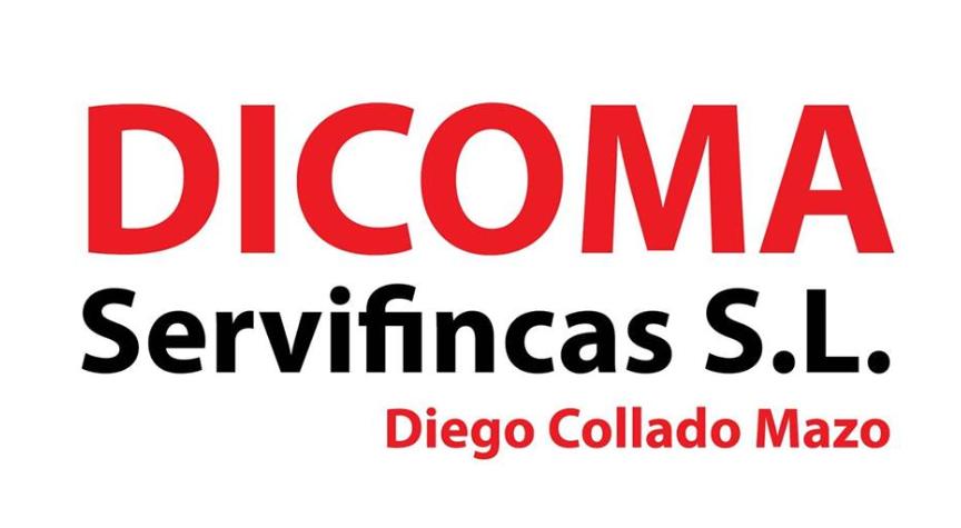 Dicoma - Servifincas