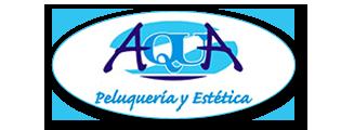 Aqua Peluquería y Estética