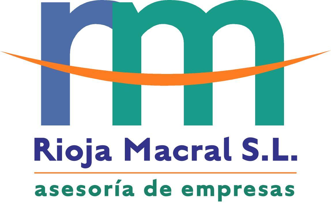 Rioja Macral S.l.