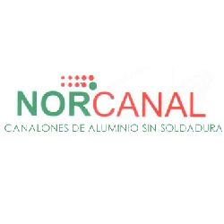 Norcanal