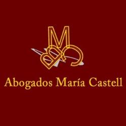 Castell Bravo Abogados