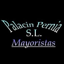 Palacín Pernia