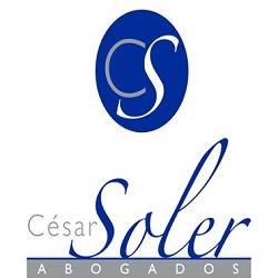 Abogados César Soler