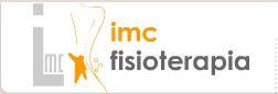 IMC Fisi-on