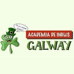 Academia Galway, Aguilar de Campoo.