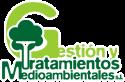 GESTION Y TRATAMIENTOS MEDIOAMBIENTALES S.L.