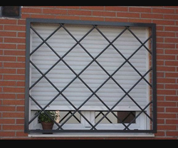Imagen de Bayona Carpinteria De Aluminio