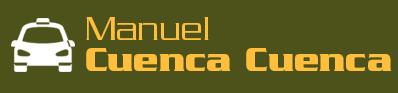 TAXI ABRERA -MANUEL CC