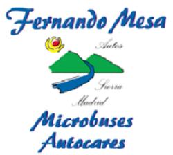 AUTOCARES FERNANDO MESA