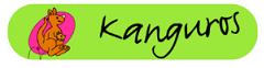 Kanguros