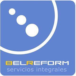 Belreform