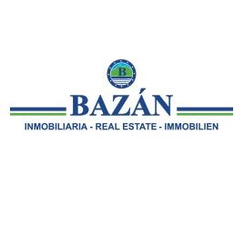 Inmobiliaria Bazán
