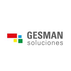 Gesman Soluciones Integrales S.l.