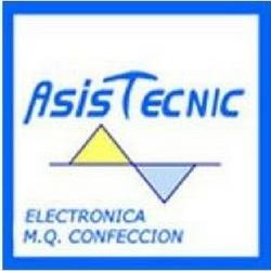 Asistecnic