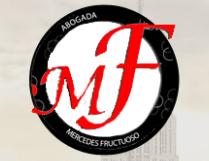 MERCEDES FRUCTUOSO ABOGADA
