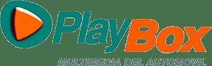 Play Box Multimedia