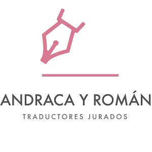 Andraca Y Román Traductores Jurados
