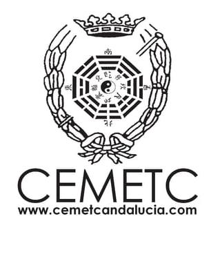 Cemetc Andalucía