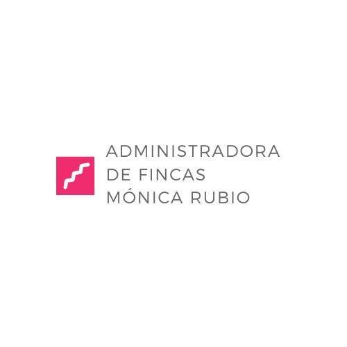 ADMINISTRADORA DE FINCAS MÓNICA RUBIO