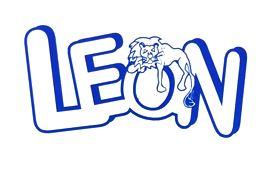 Clínica Veterinaria León