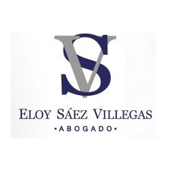 Eloy Sáez Villegas