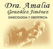 Dra. Amalia González