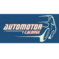 Automotor Calonge - Taller de Chapa y Pintura y Mecánica