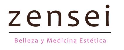 Zensei Belleza y Medicina Estética