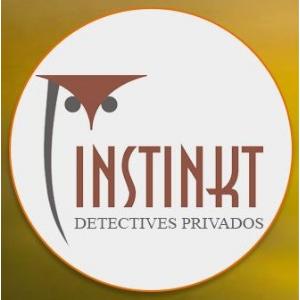 Instinkt Detectives Privados