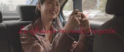 Imagen de Autolux Serveis Integrals De Transport S.L.