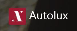 Autolux Serveis Integrals De Transport S.L.