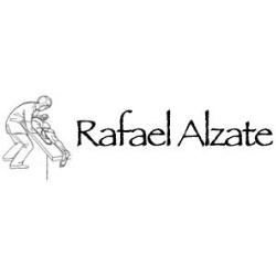 Rafael Alzate