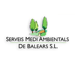 Serveis Medi Ambientals de Balears