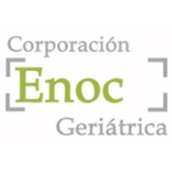 Enoc Corporación Geriátrica S.L.