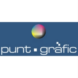 PUNT-GRAFIC