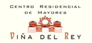 Centro Residencial De Mayores Viña Del Rey