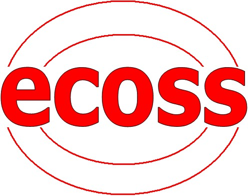 ECOSS Sistemes de Seguretat