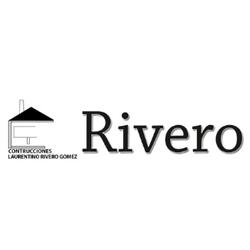 Construcciones Laurentino Rivero Gómez