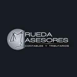 Rueda Abogados Asesores Tributarios